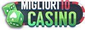 Crypto casino free spins